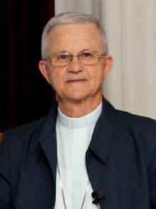 Diocese de Santa Cruz do Sul