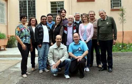 Novo Site da Diocese anima Pastoral da Comunicação