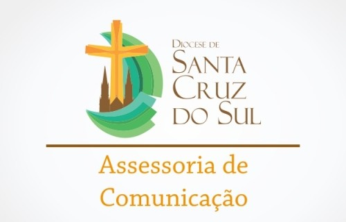 Diocese se despede do Pe. Miguel Ody
