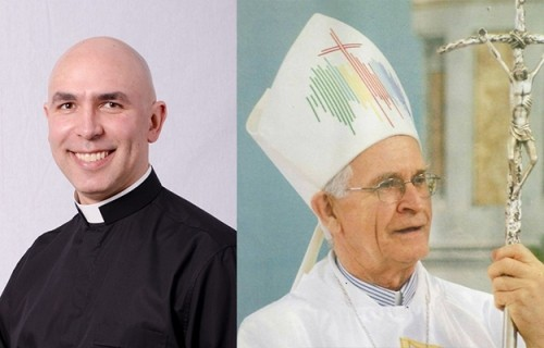 Papa Francisco nomeia bispo para Rio Grande