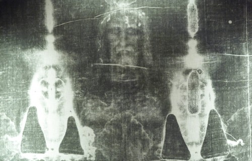 Santo Sudário: a programação da visita do Papa