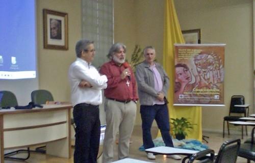 Diocese se prepara para a Campanha da Fraternidade