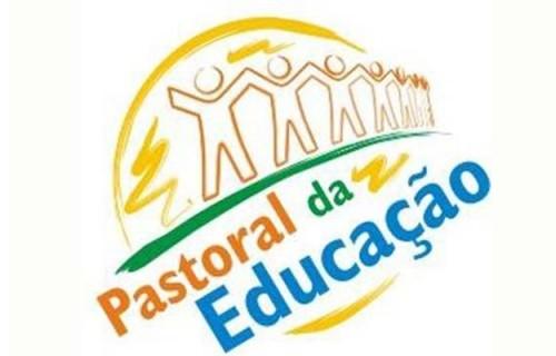 II Encontro da Pastoral da Educação - Região Sul