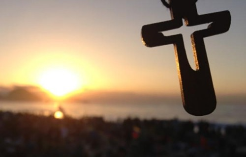 Diversas Vocações - Todas Chamadas à servir com alegria
