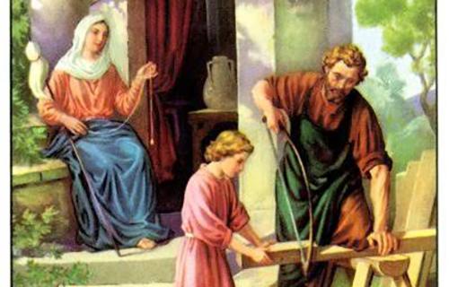 Resultado de imagem para domingo da paixão do senhor - no vaticano